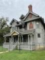 1065 Waco Ave - Photo 1