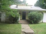 3950 Central - Photo 1