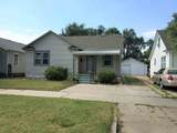303 14th Ave - Photo 1