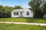 926 Old Manor Rd - Photo 1
