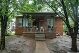 1008 Dayton Ave - Photo 1