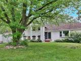 1038 Lawrence Ct - Photo 1