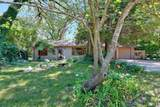 12565 Frontier Trail St - Photo 1