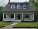 1741 Jackson Ave - Photo 1