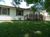 9178 202nd Road - Photo 1