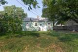 1926 Bleckley Dr - Photo 22