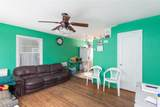 1926 Bleckley Dr - Photo 4