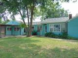 2216 Old Manor Rd - Photo 1