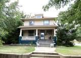 424 Bluff Ave - Photo 1