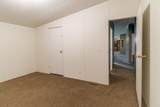 7000 11th Ave - Photo 15