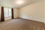 7000 11th Ave - Photo 16