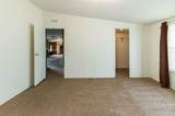 7000 11th Ave - Photo 17