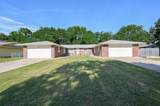 201-203 Willow Dr - Photo 1