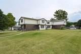 762 Illinois Ave - Photo 21