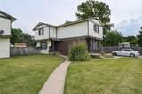 762 Illinois Ave - Photo 23