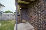 762 Illinois Ave - Photo 25