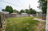 762 Illinois Ave - Photo 26
