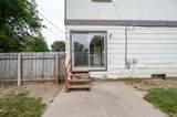 762 Illinois Ave - Photo 28