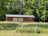 10510 Sterling Rd - Photo 10