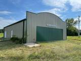 10510 Sterling Rd - Photo 11