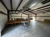 10510 Sterling Rd - Photo 12