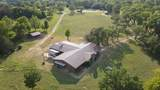 10510 Sterling Rd - Photo 13