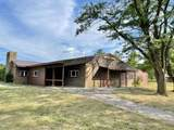 10510 Sterling Rd - Photo 14