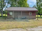 10510 Sterling Rd - Photo 19