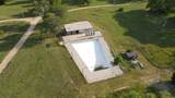 10510 Sterling Rd - Photo 20