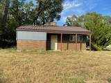 10510 Sterling Rd - Photo 22