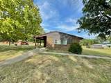 10510 Sterling Rd - Photo 27