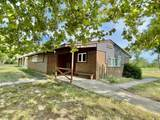 10510 Sterling Rd - Photo 28