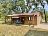 10510 Sterling Rd - Photo 30