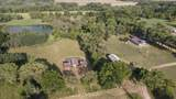 10510 Sterling Rd - Photo 5