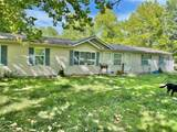 10510 Sterling Rd - Photo 9