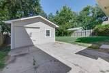 425 Clifton Ave - Photo 30