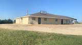 1240 Commercial Dr - Photo 2