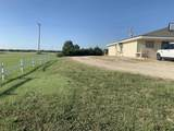 1240 Commercial Dr - Photo 24