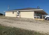 1240 Commercial Dr - Photo 3