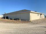 1240 Commercial Dr - Photo 4
