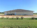 1240 Commercial Dr - Photo 5