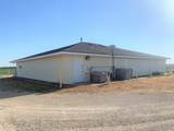 1240 Commercial Dr - Photo 6
