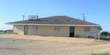 1240 Commercial Dr - Photo 7