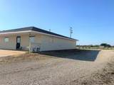 1240 Commercial Dr - Photo 8