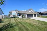 8404 33rd St S - Photo 1