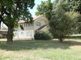 10371 292nd Road - Photo 1