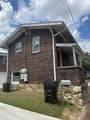 215 Washington Ave - Photo 1