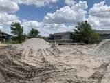 3233 Shoffner Ct. - Photo 1