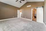 5239 Colonial Ave - Photo 15
