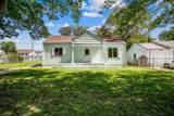 1816 Waco Ave - Photo 1